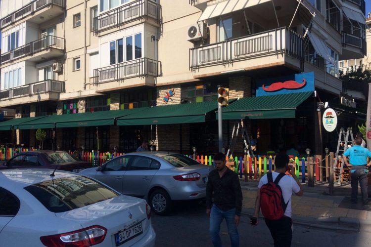 bayramefendi-osmanli-kahvecisi (1)