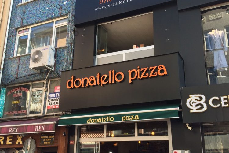donatello-pizza (4)