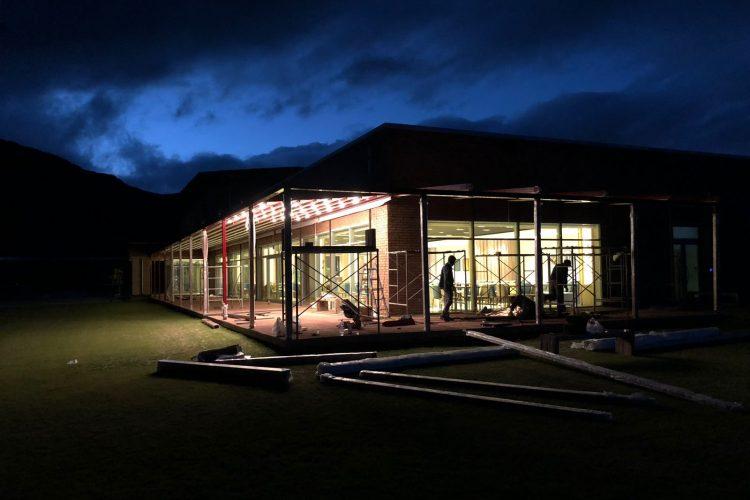 Riverside-Golf-Club (25)