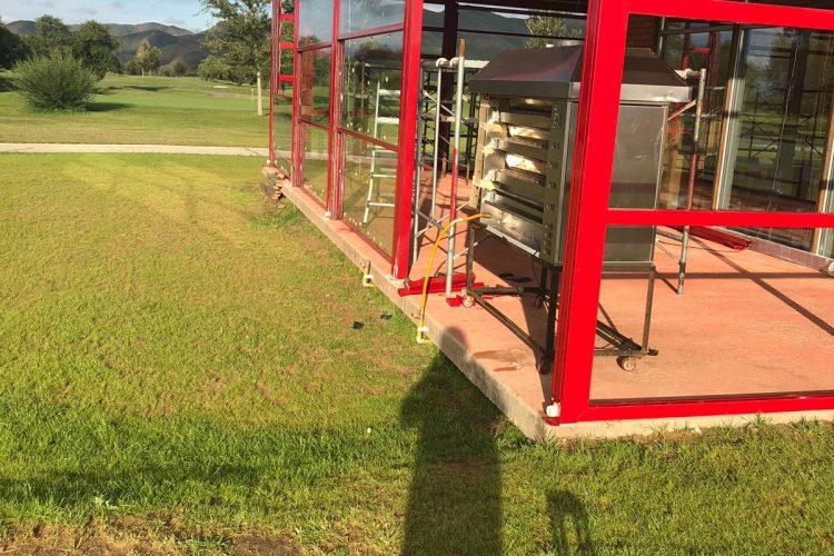 Riverside-Golf-Club (3)